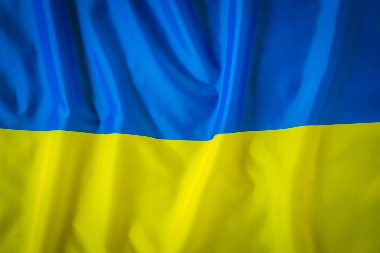 Парламент Украины одобрил реализацию плана BEPS