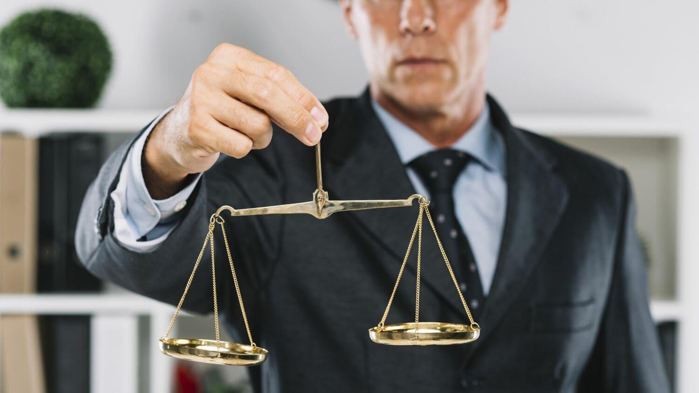 Конституционный суд высказал позицию противоположную мнению ИФНС