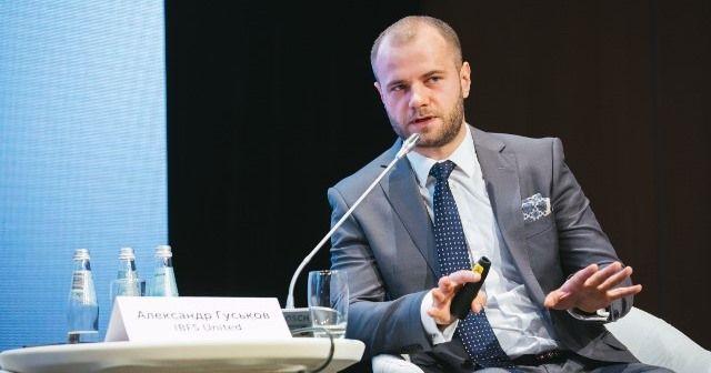 Александр Гуськов - руководитель международной налоговой практики GSL Law and Consulting