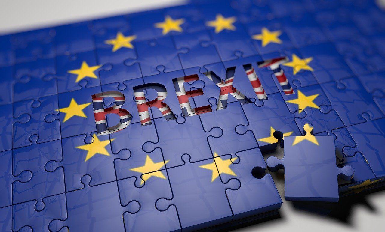 Минфин Нидерландов разъяснил основные налоговые последствия Brexit для страны
