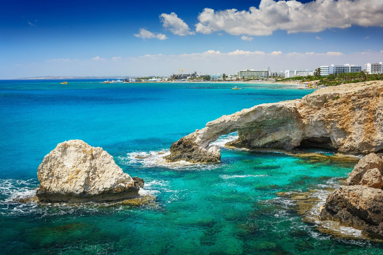 Кипр готовит новые поправки в закон о гражданстве за инвестиции