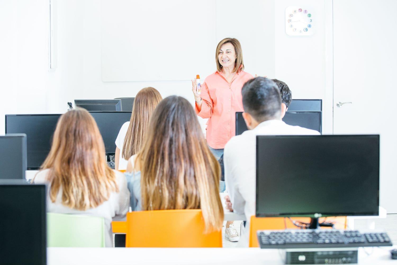Роструд разъяснил вопрос об обучении сотрудников
