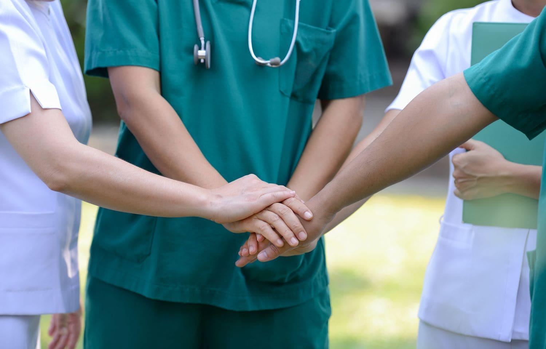 Госдума планирует установить ограничение для минимальной зарплаты медицинских работников