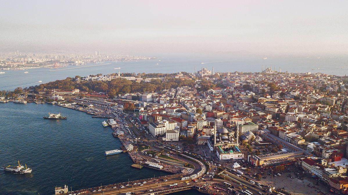 Турция внесла изменения в правила о трансфертном ценообразовании