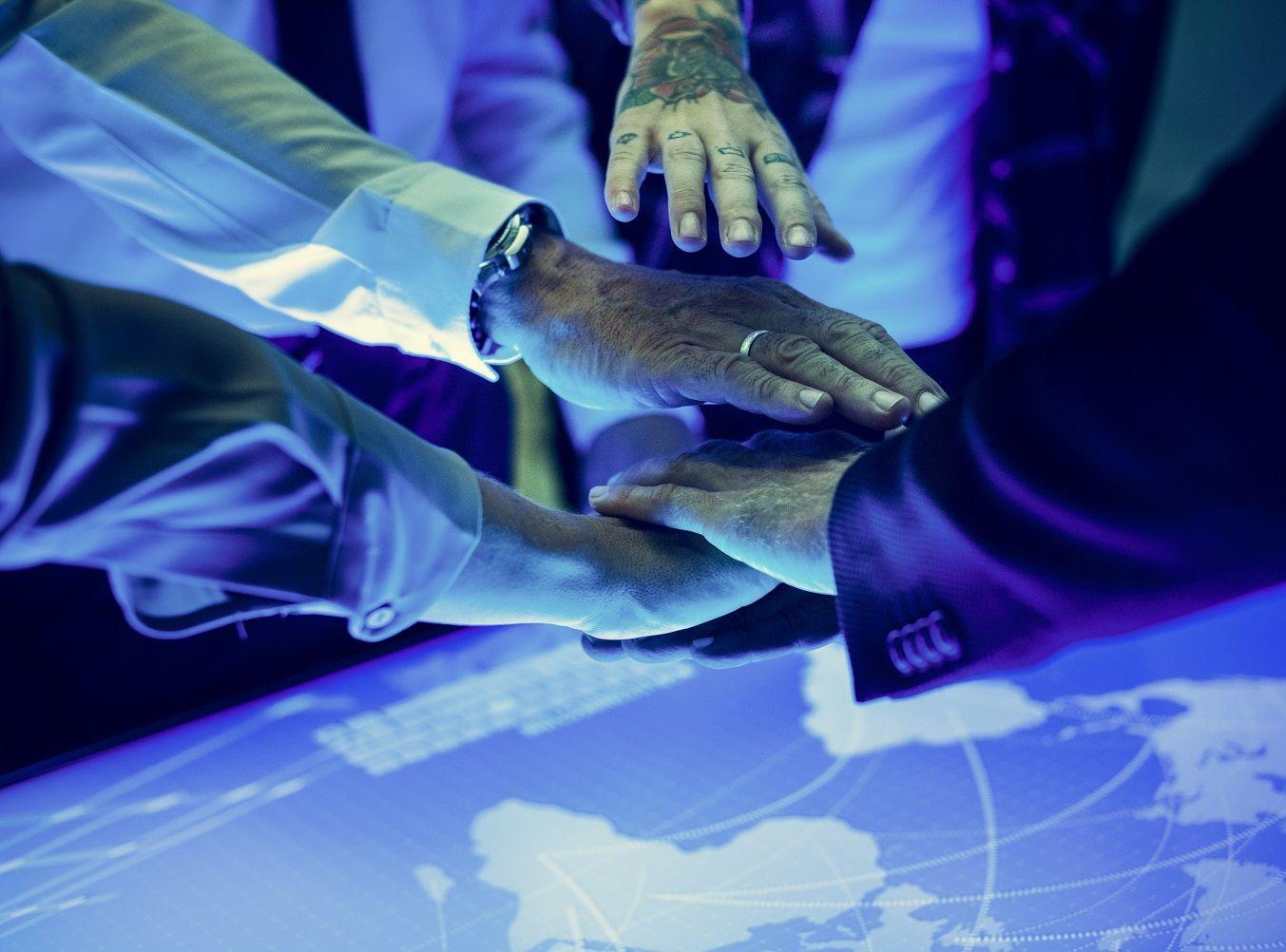 ОЭСР выпускает IT-инструменты для расширения обмена налоговой информацией