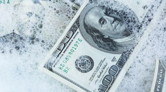 Парламент Кипра обсуждает законопроект в рамках борьбы с уклонением от уплаты налогов