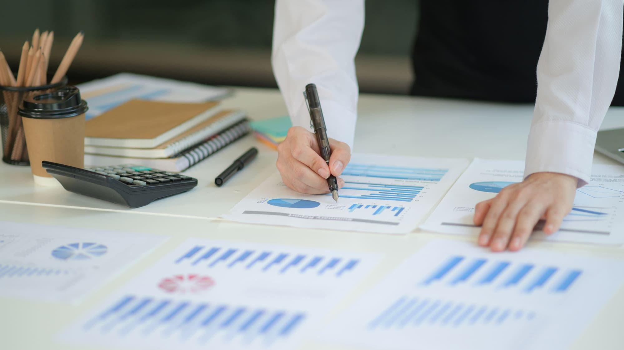 Международная федерация бухгалтеров пояснила критерии качественного аудита