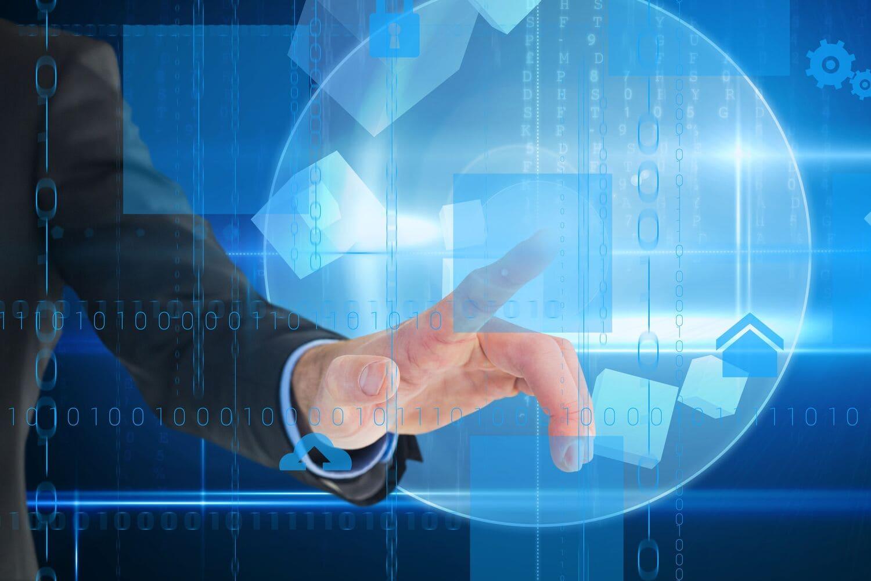 Правительство Испании утвердило налог на цифровые услуги для крупных транснациональных корпораций