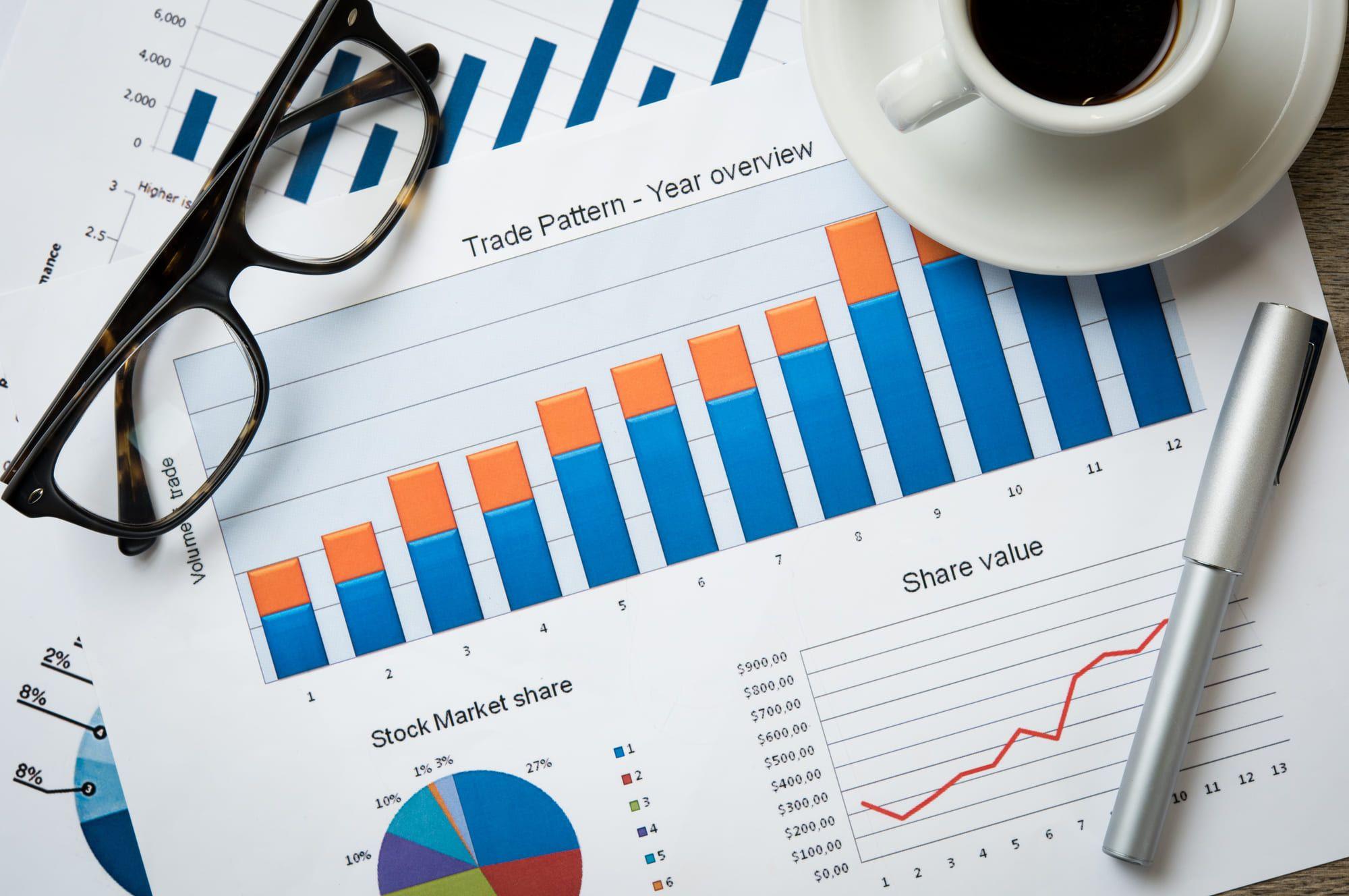 Совет по стандартам финансового учета США предлагает упростить способ учета вознаграждения сотрудников на основе акций