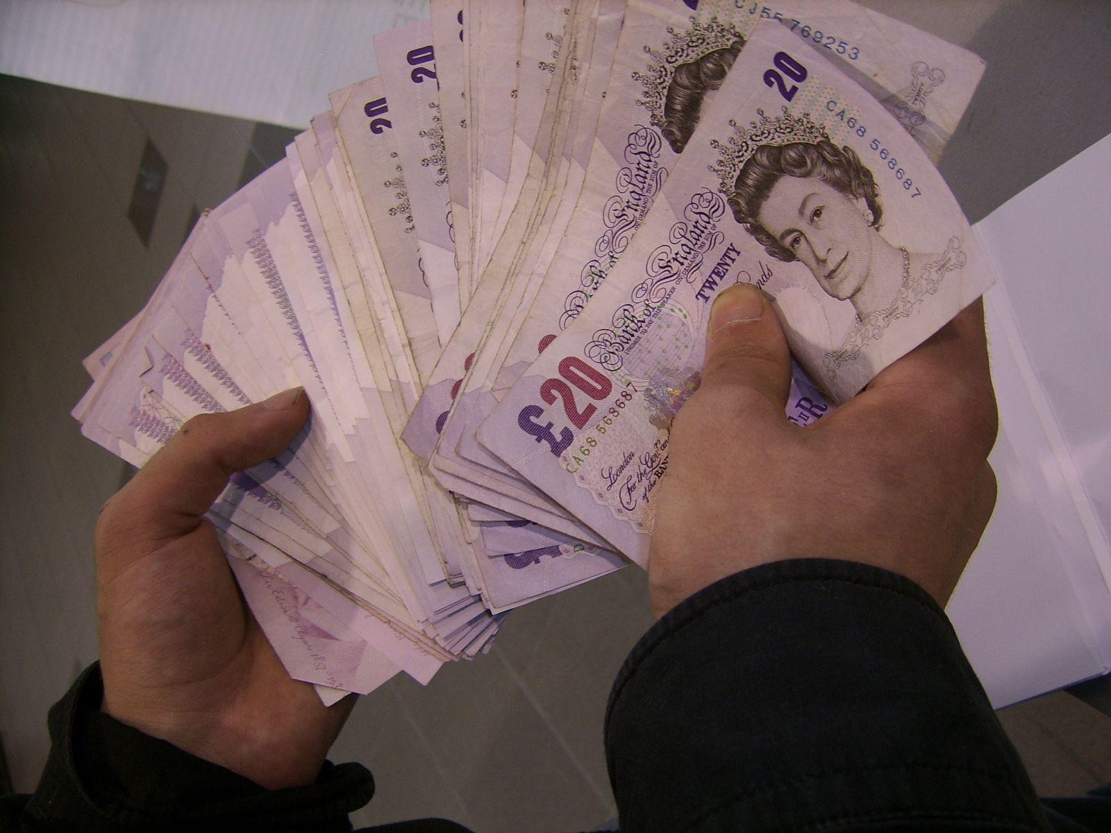 Великобритания опубликовала данные по трансфертному ценообразованию и налогу на «перемещенную прибыль»