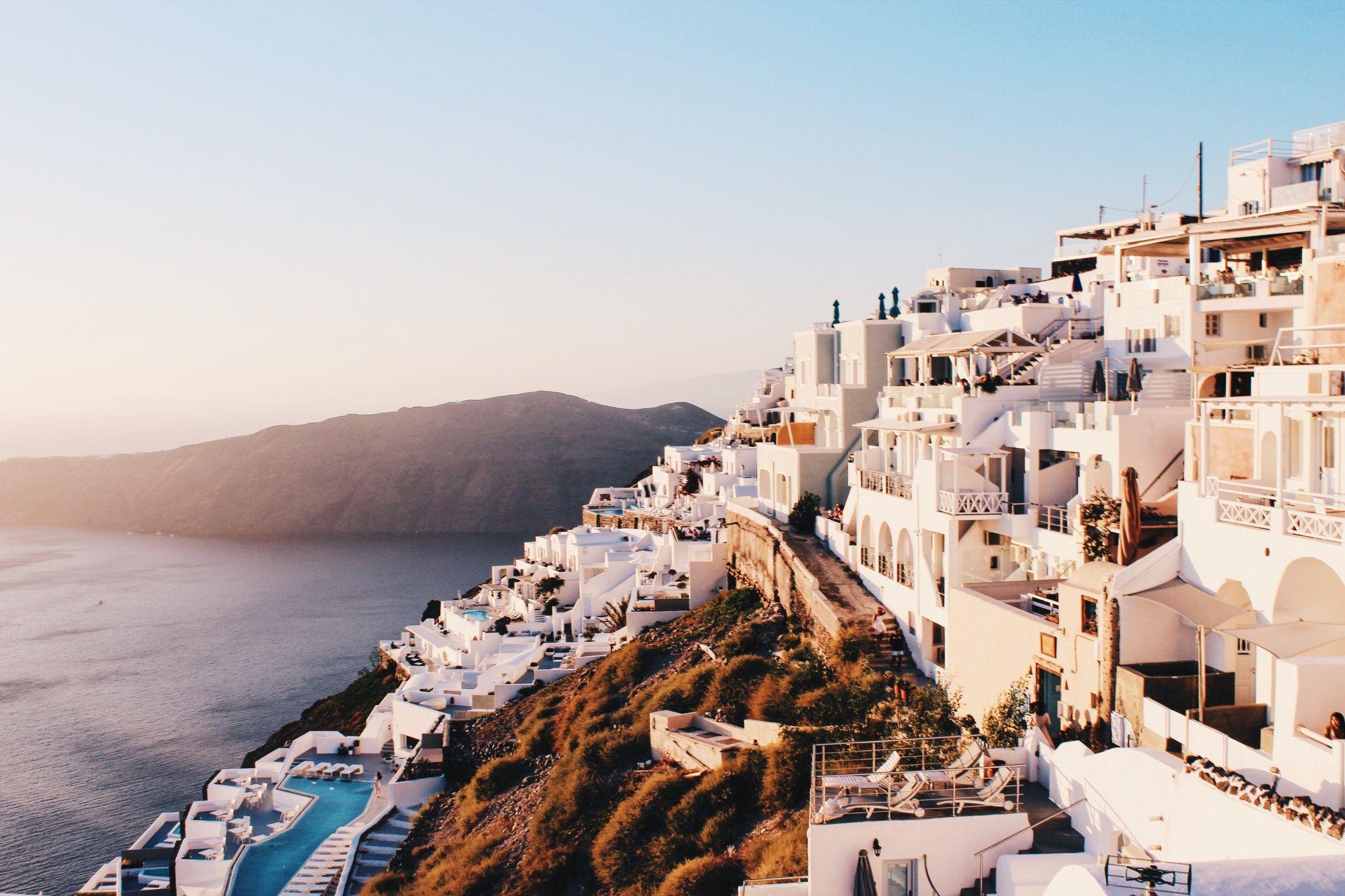Греция снижает налог на дивиденды