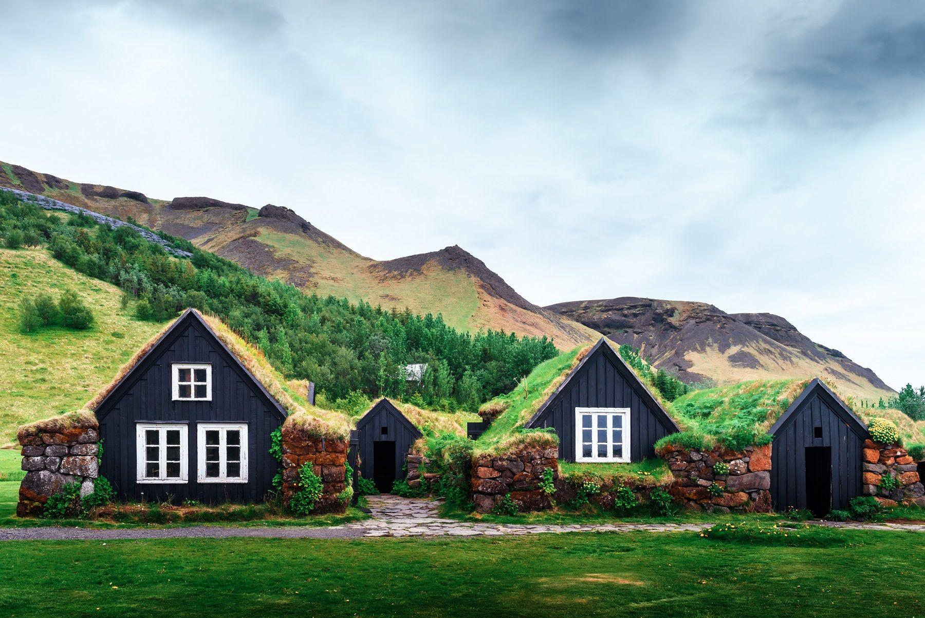 Исландия вводит штрафы за несоблюдение требований к документации по трансфертному ценообразованию