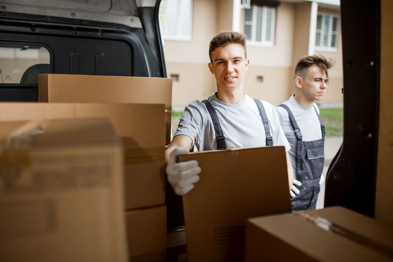 Транспортные услуги и аренда могут быть разграничены для целей налогообложения