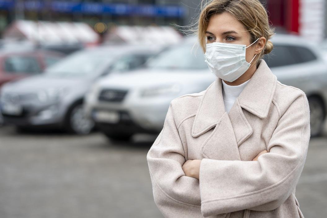 Страны расширяют меры по поддержке экономики в условиях пандемии