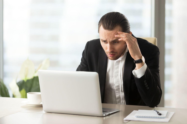 Перед подачей документов на получение лицензии нужно убедиться в отсутствии задолженности