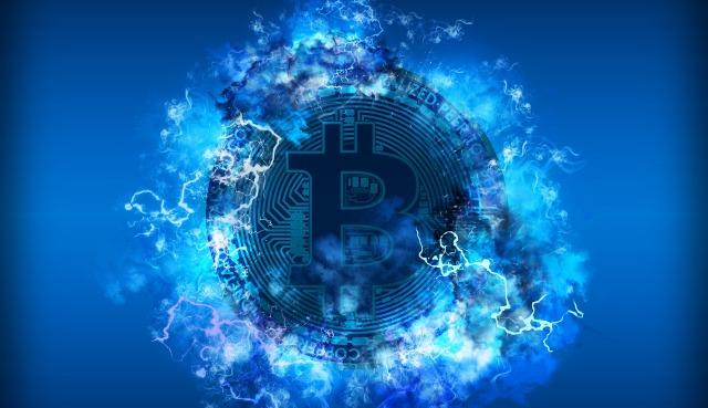 В законе о цифровых активах пропишут запрет на криптовалюту