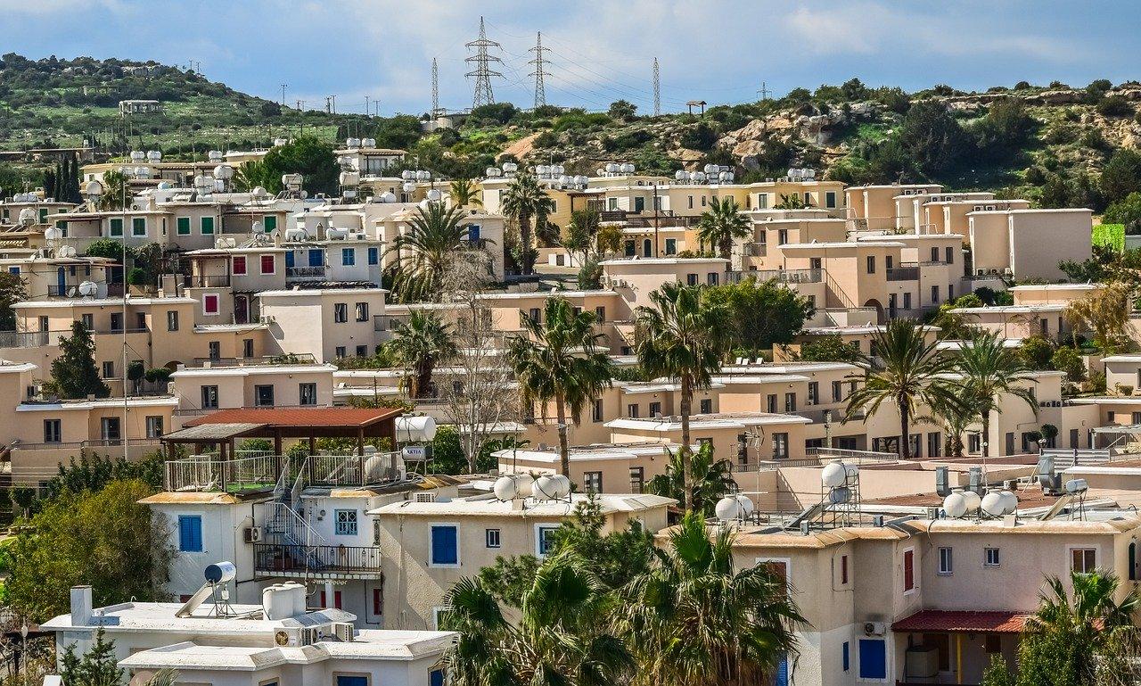 Кипр ратифицирует многосторонний инструмент ОЭСР по уклонению от налогообложения