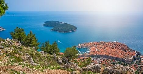 Хорватия обновила сроки уплаты налогов в связи с пандемией