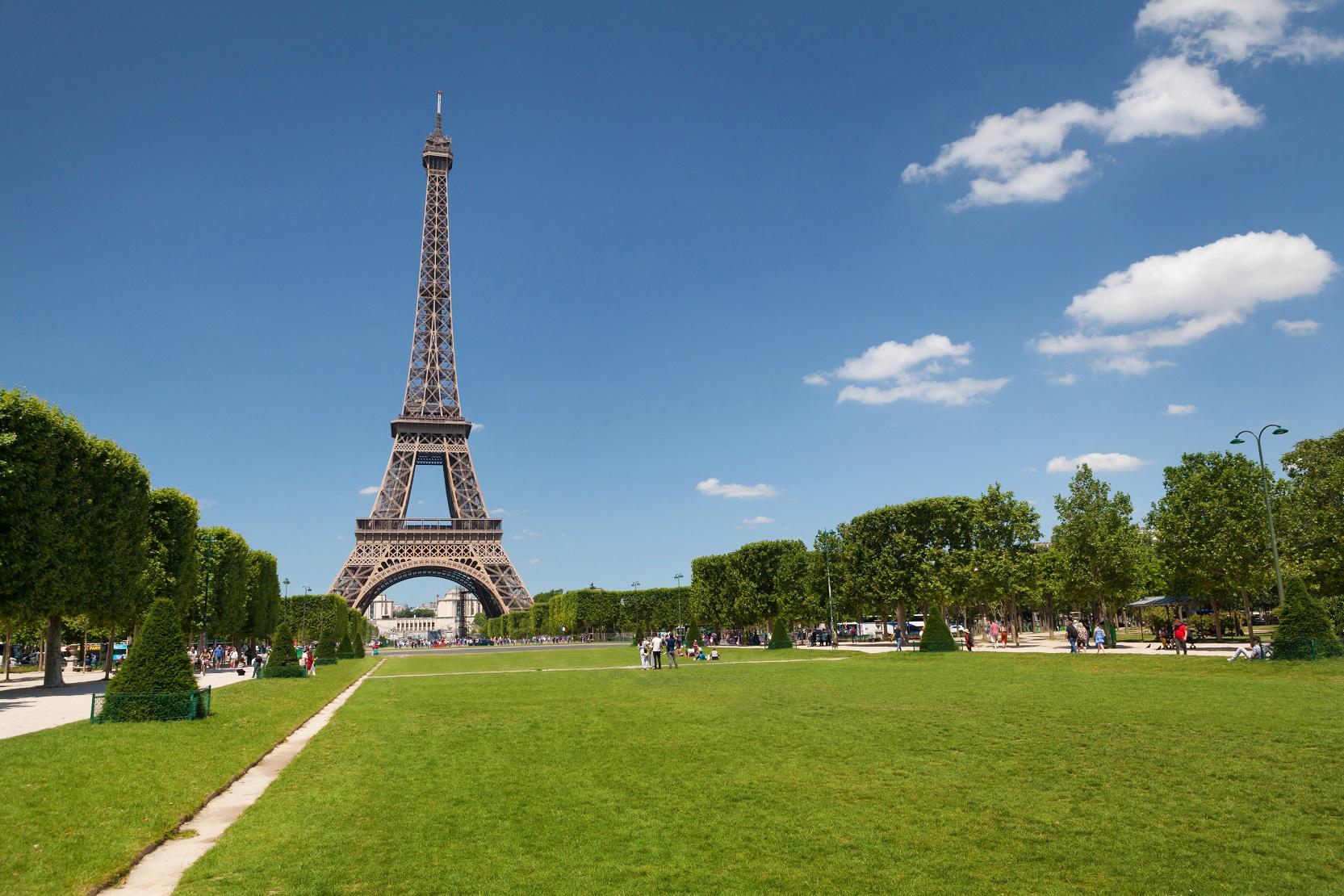 Франция опубликовала указ о требованиях к содержанию декларации DAC6