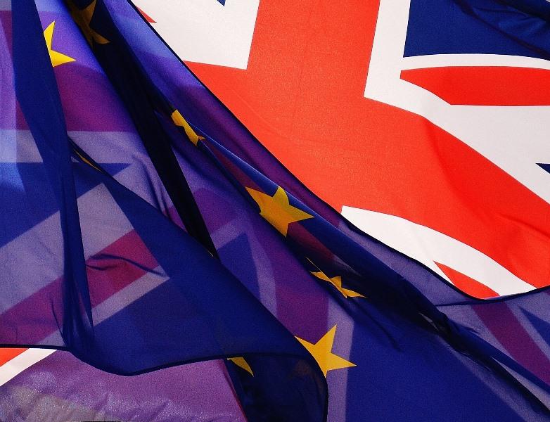 Европейская Комиссия проектирует будущее партнерство ЕС с Великобританией