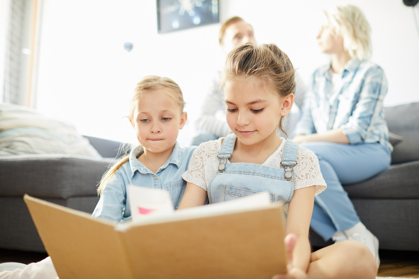 В текущем году установлены новые правительственные пособия на детей