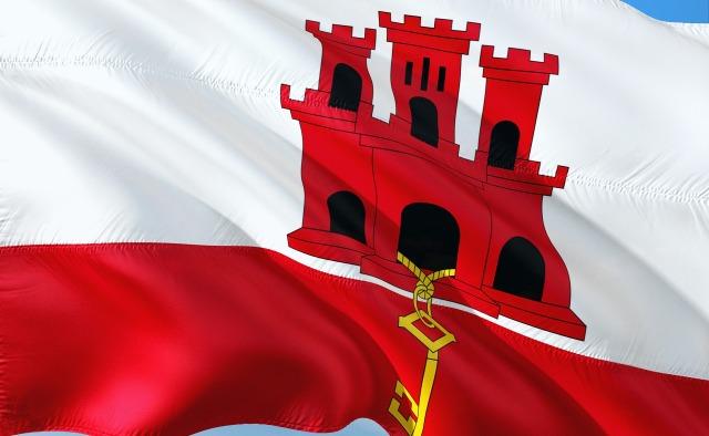 Гибралтар ратифицирует налоговое соглашение с Великобританией