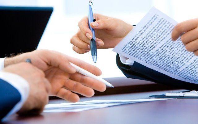ФНС определила участие в налоговых проверках иностранных компетентных органов