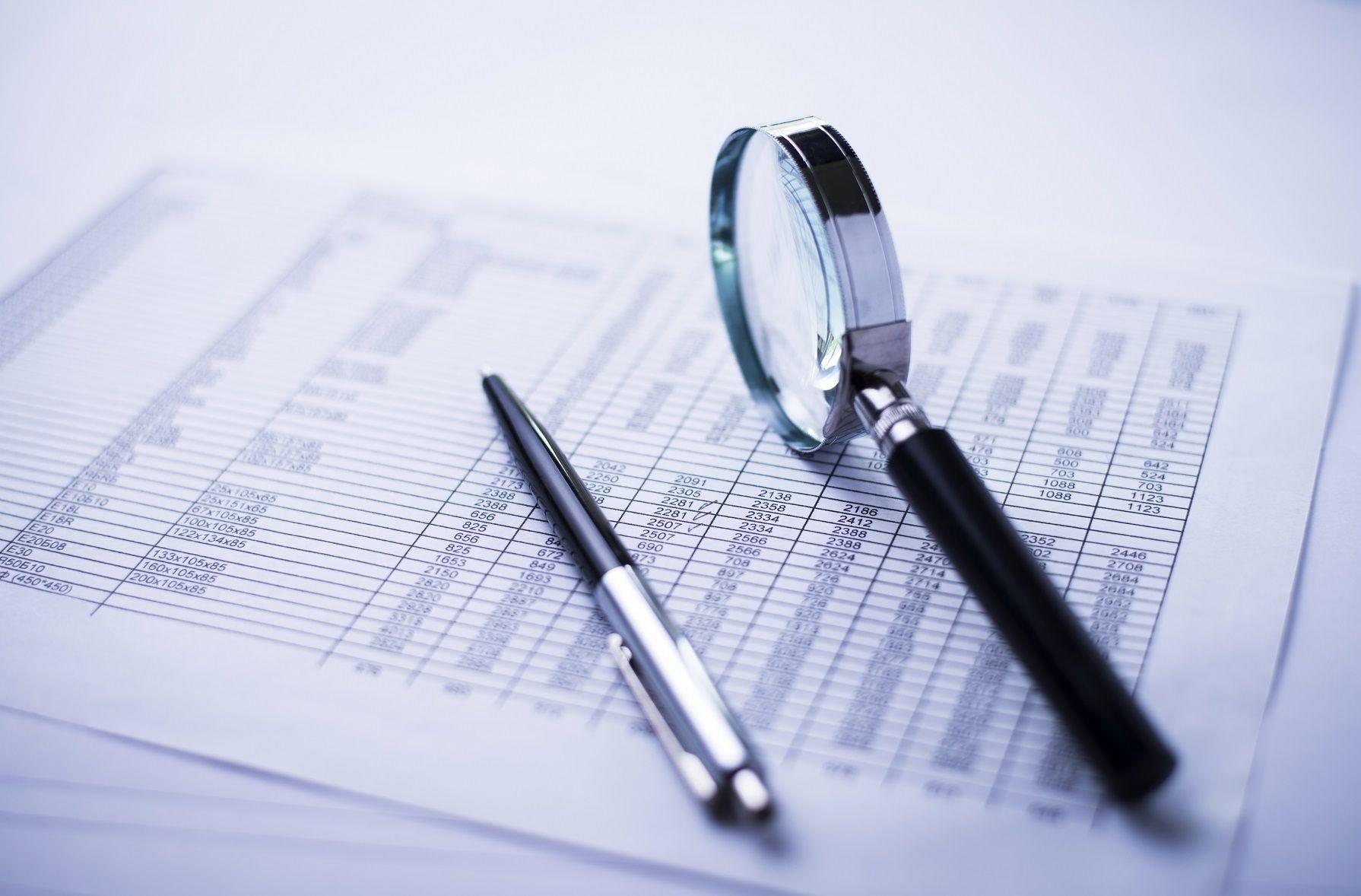 Международный совет по стандартам бухгалтерского учета проконсультировал по новым стандартам выручки и трансфертных расходов