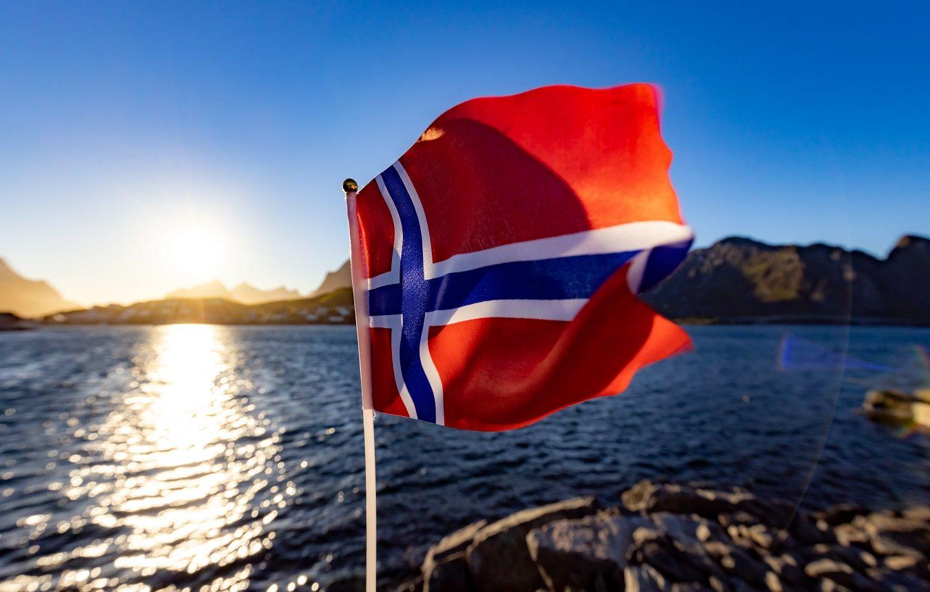 Норвегия планирует ввести налог у источника
