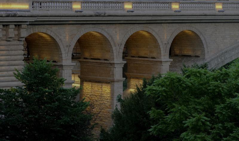 Люксембург обновил свое законодательство по борьбе с отмыванием денежных средств