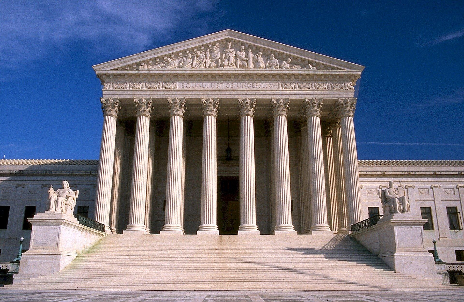 Верховный суд США подтвердил полномочия SEC по изъятию незаконно полученных доходов