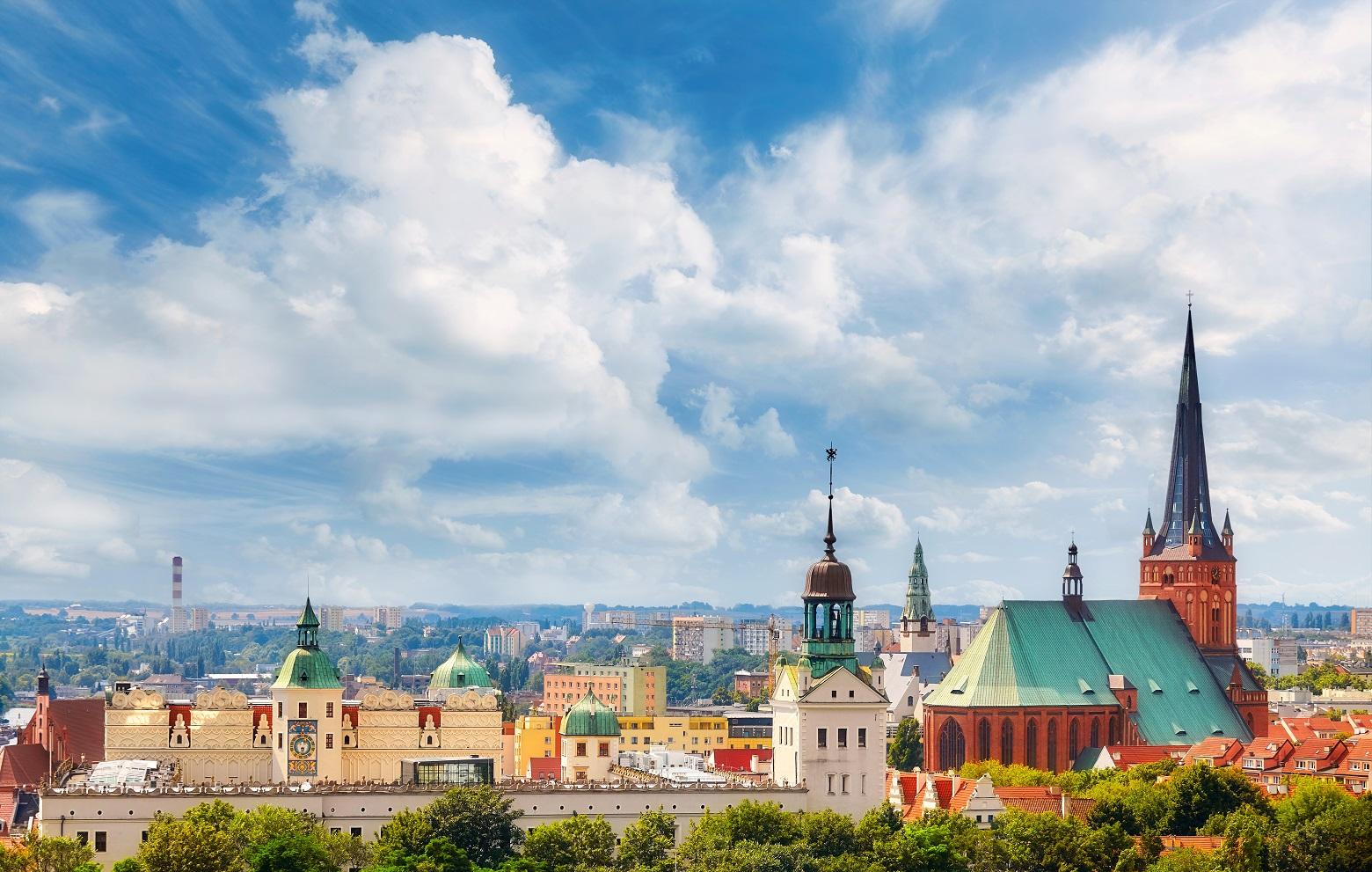 Польша планирует пересмотреть требования к подоходному налогу