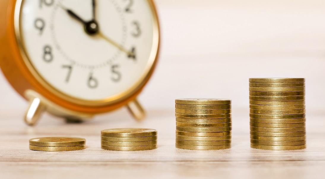 ФСС меняет порядок взыскания долгов