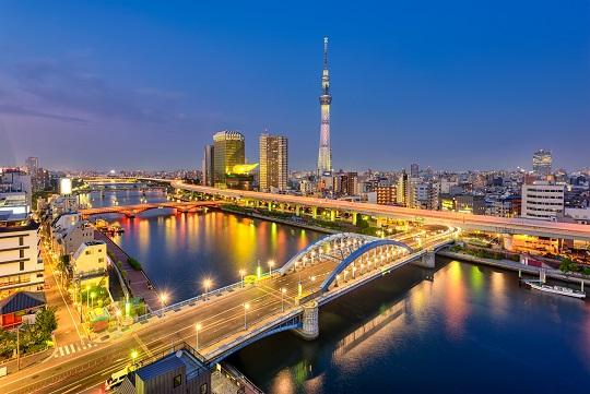 Япония одобрила  соглашения о социальном обеспечении с Финляндией и Швецией