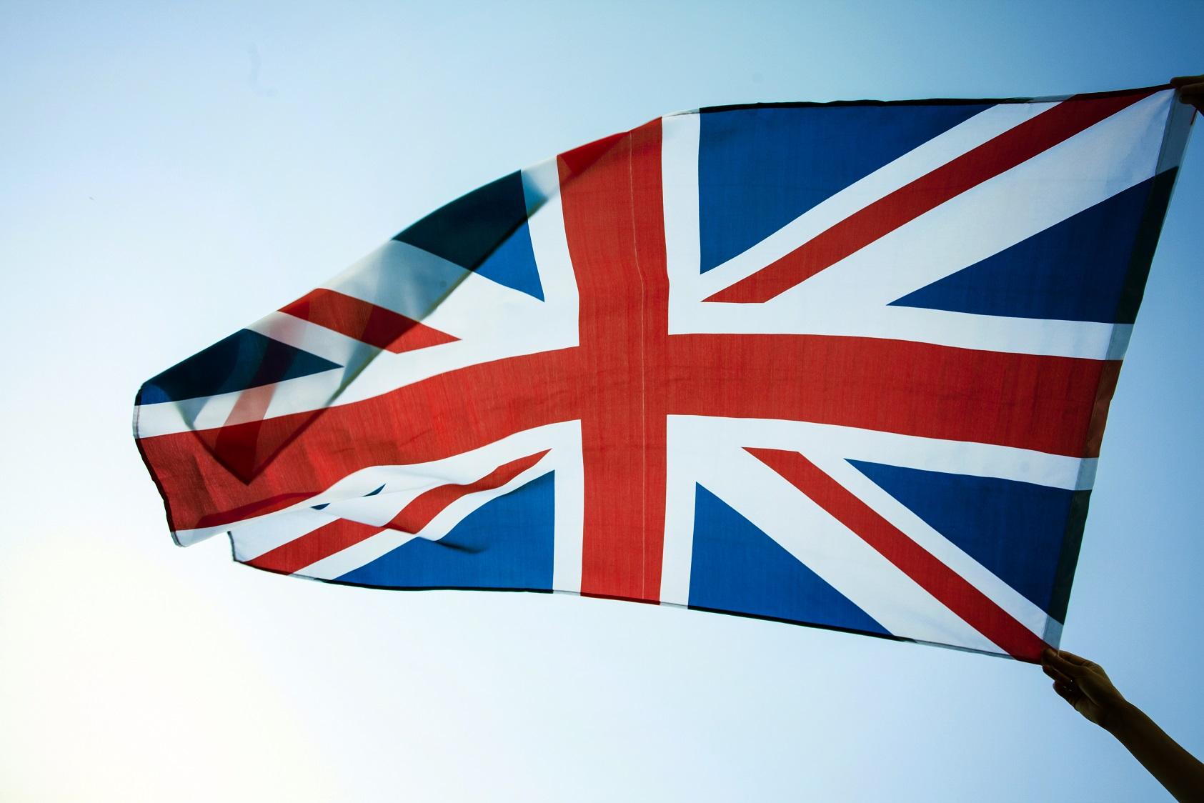 Переговоры о новых отношениях ЕС с Великобританией начнутся в этом месяце