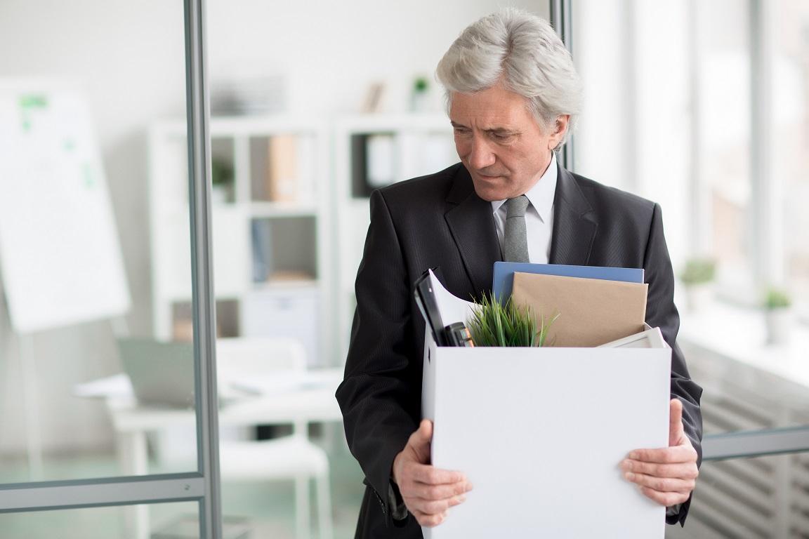 Отчетность по увольняемым сотрудникам станет строже