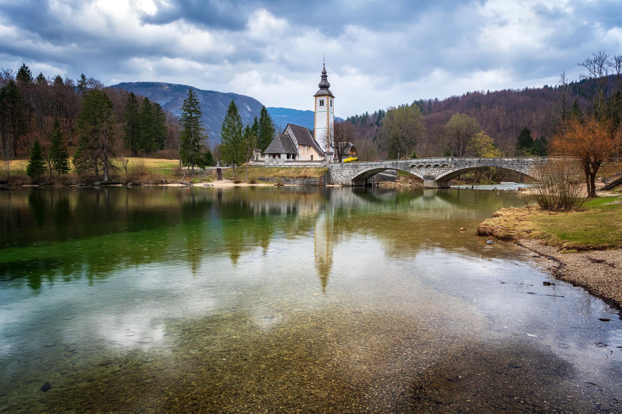 Словацкая Республика опубликовала измененный налоговый договор с Кипром