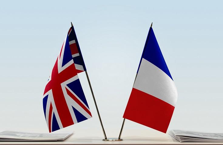 Франция выпустила постановление о налогообложении дивидендов от британской дочерней компании