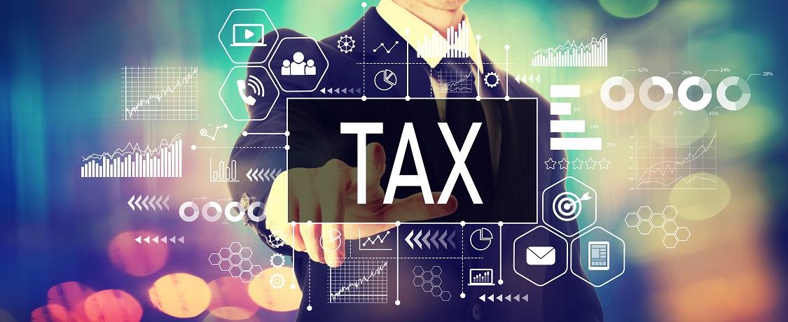 G20 продолжает разработку реформы налогообложения цифровой экономики