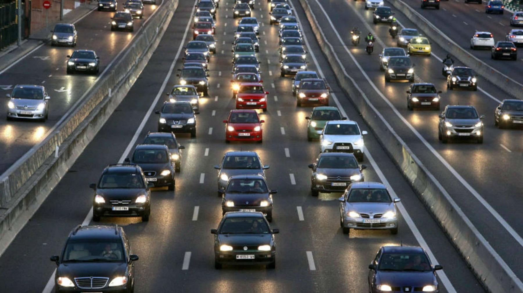 Водителям могут продлить срок уплаты штрафа с 50% скидкой с двадцати до шестидесяти дней