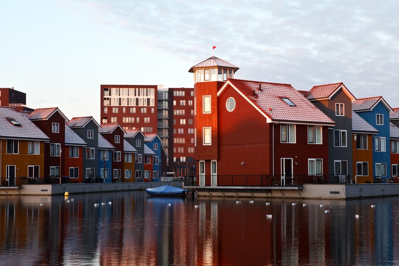 Нидерланды опубликовали руководство по MLI