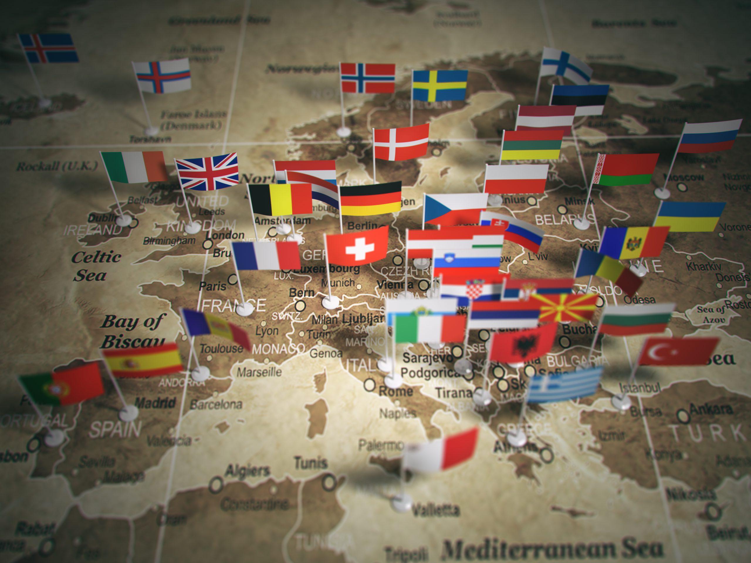 ОЭСР выпустила семь экспертных обзоров по разрешению налоговых споров