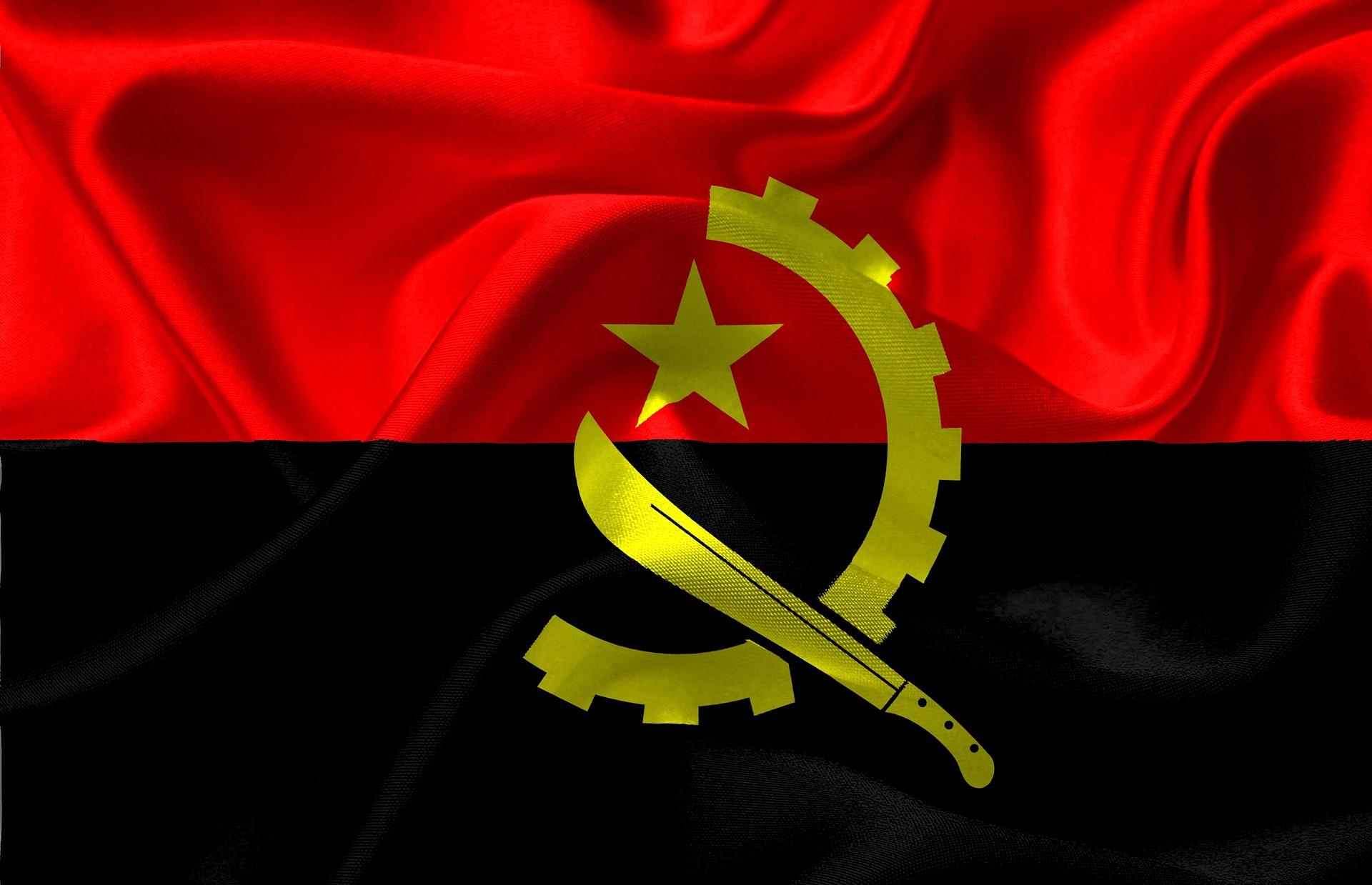 Ангола ратифицировала налоговый договор с ОАЭ