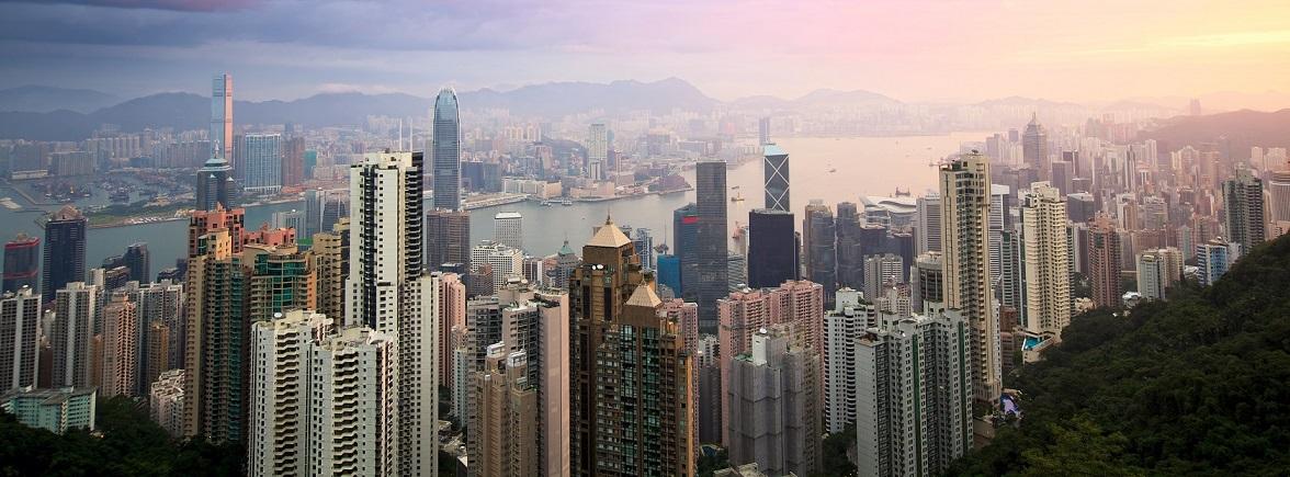 Гонконг продлевает сроки подачи налоговых деклараций и страновых отчетов