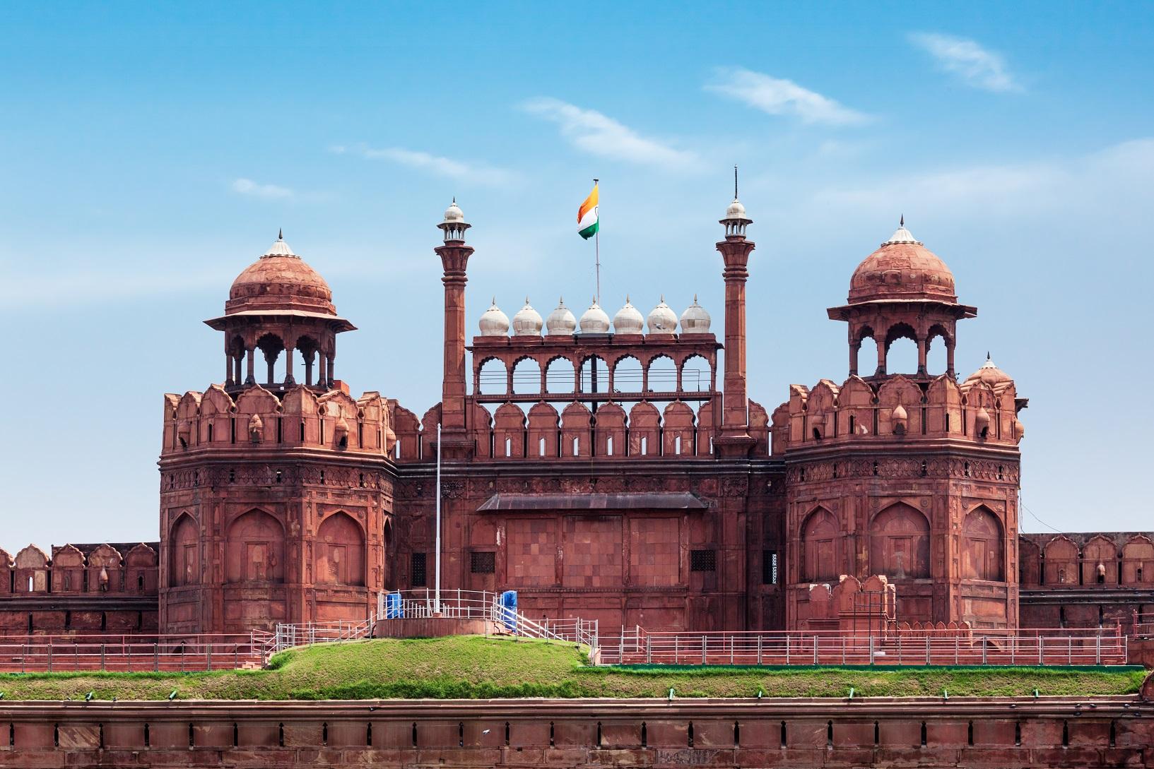 Индия продлила сроки по некоторым видам налоговых обязательств