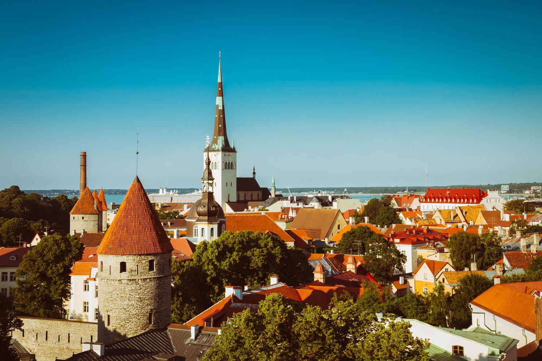 Эстония выделит дополнительные средства на борьбу с коронавирусом