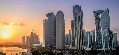 Конвенция MLI вступила в силу для налогового соглашения между Лихтенштейном и Катаром
