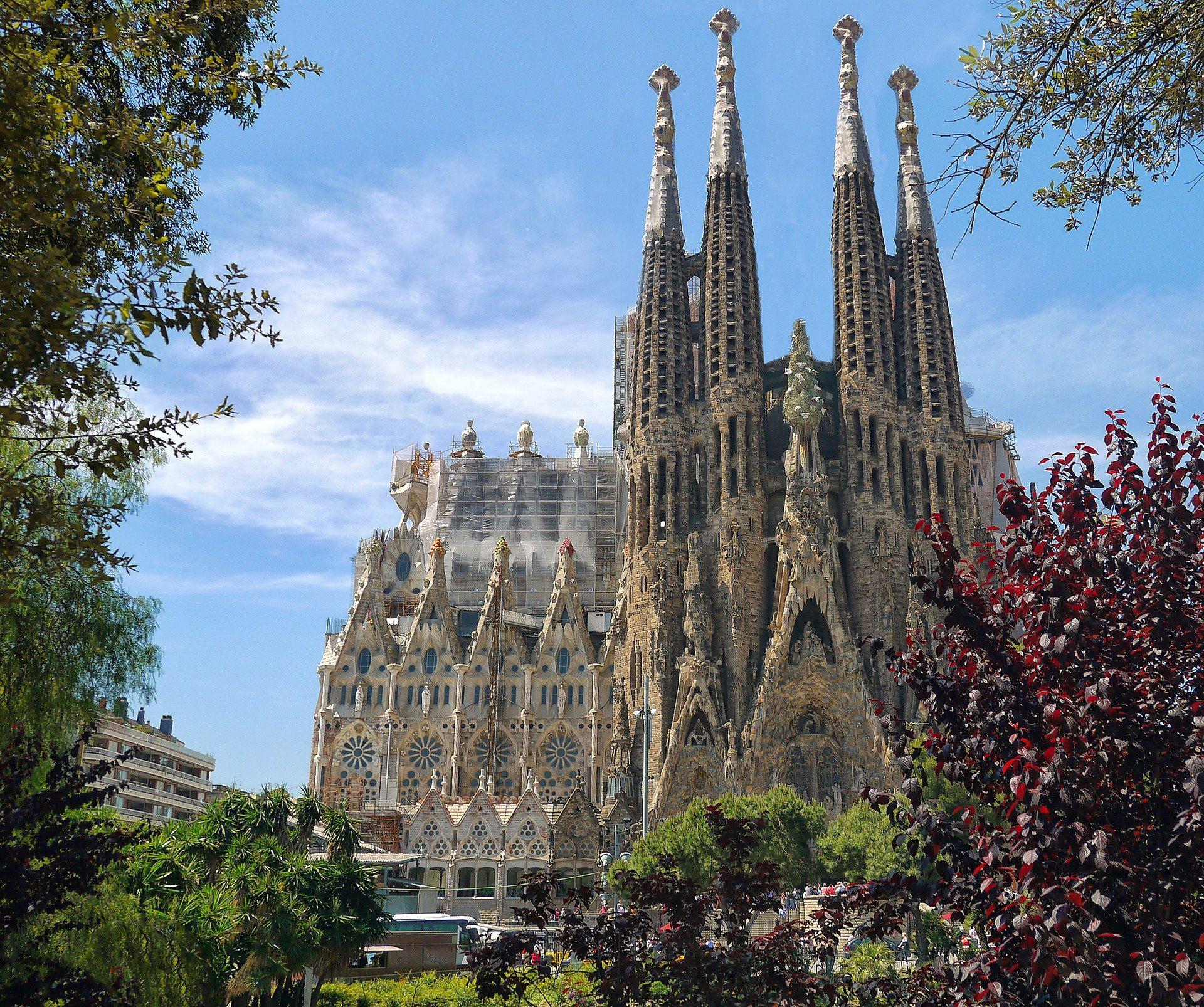 Испания повторно одобрила закон о ратификации BEPS MLI