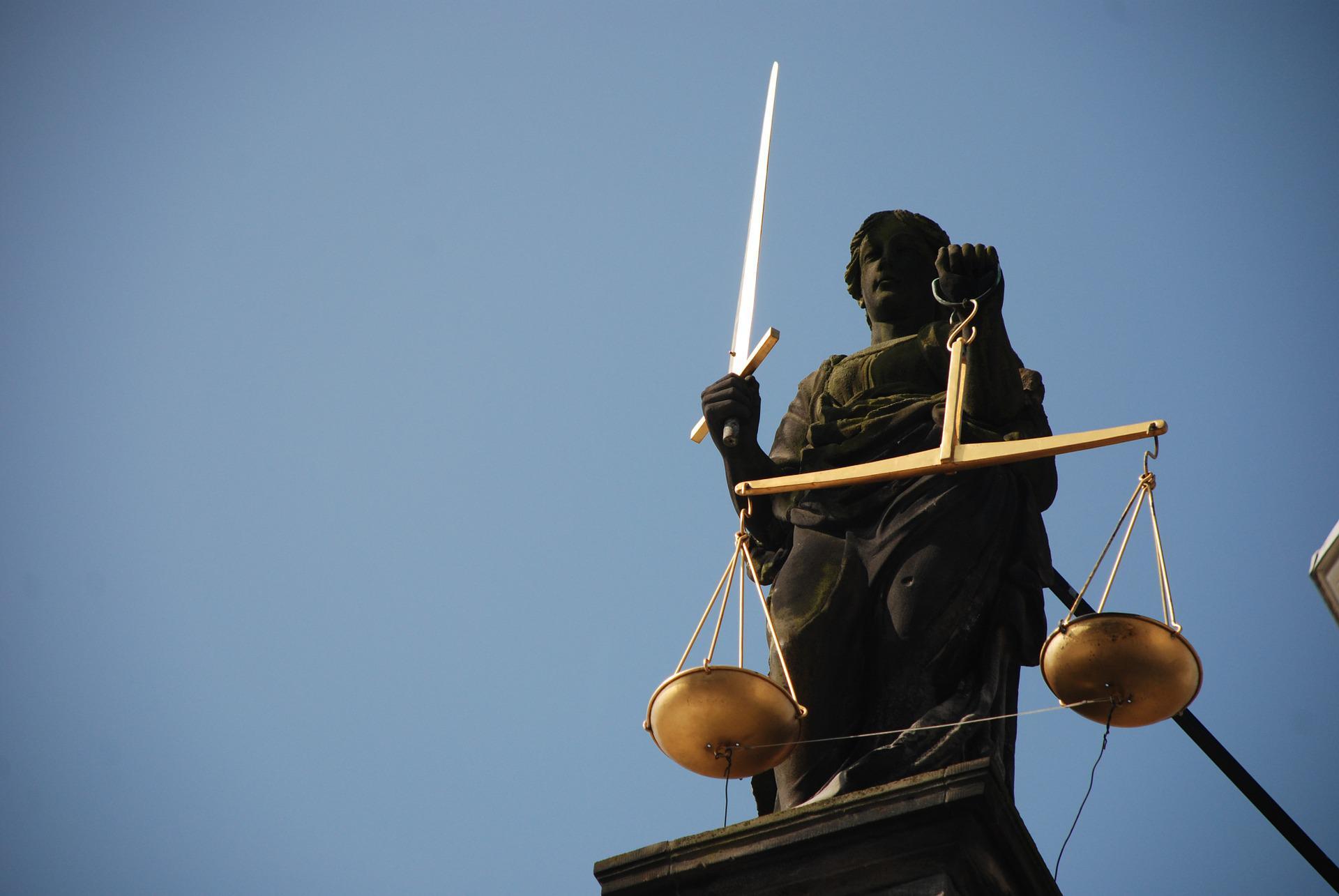 Верховный Суд высказался об осмотрительности и ее последствиях