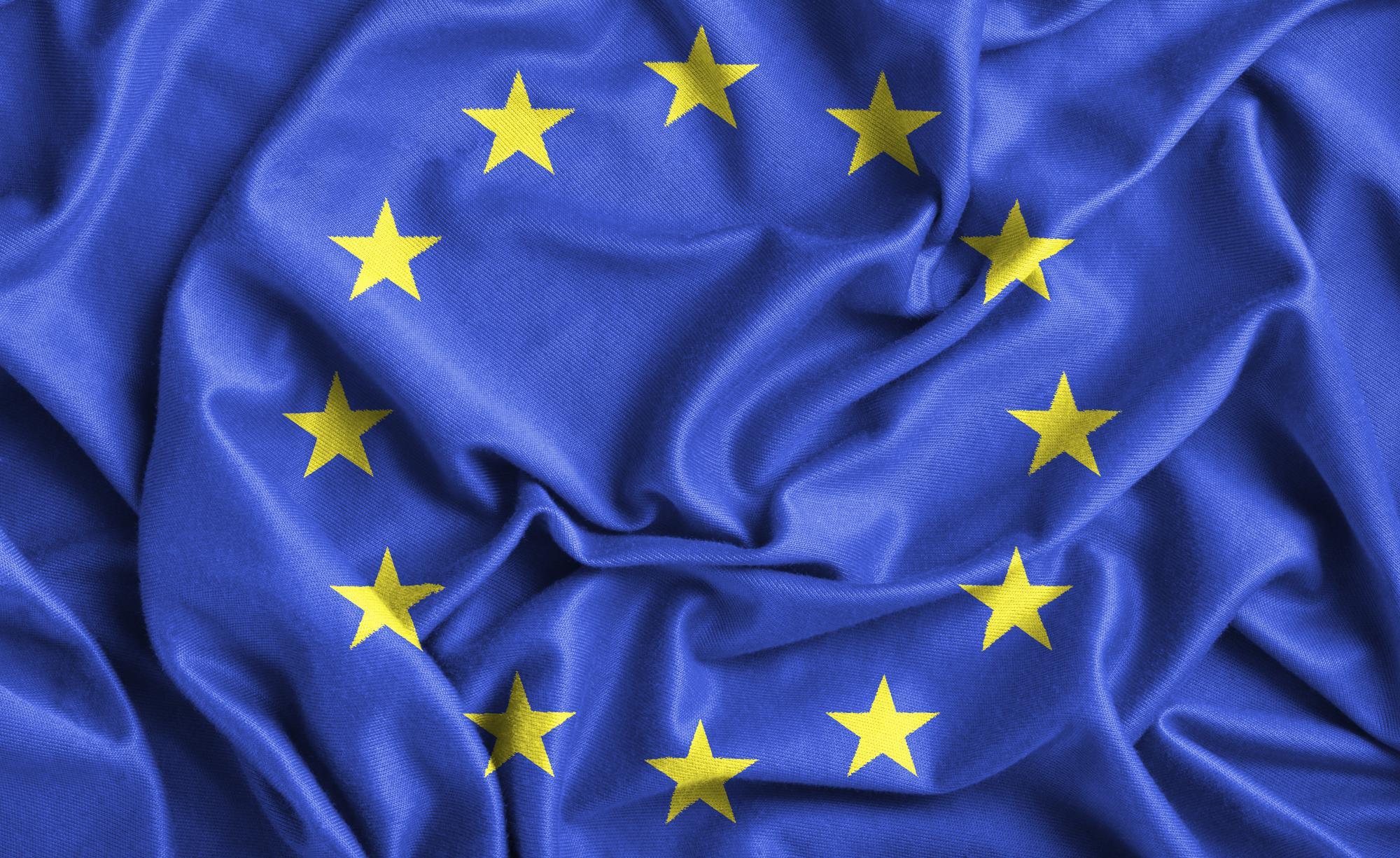 Евросоюз принял майский пакет решений о нарушении странами законодательства ЕС